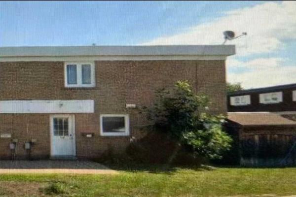270 Town House Cres, Brampton