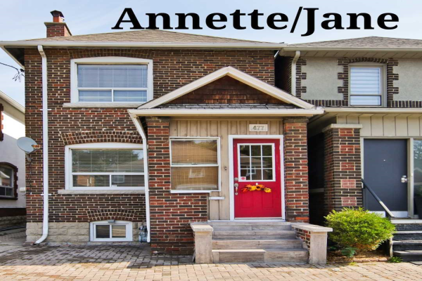 477 Jane St