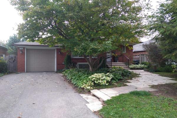36 Harjolyn Dr, Toronto