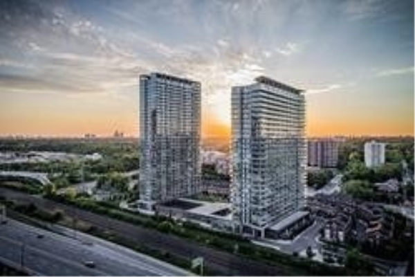 103 The Queensway Ave, Toronto
