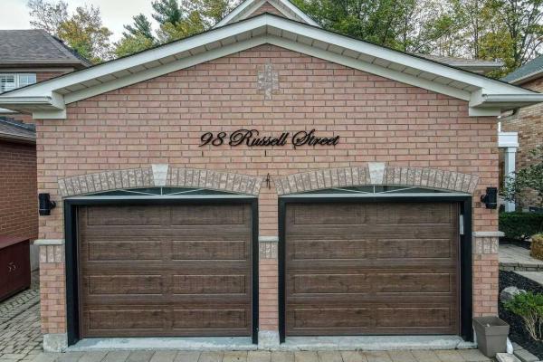 98 Russell St, Halton Hills