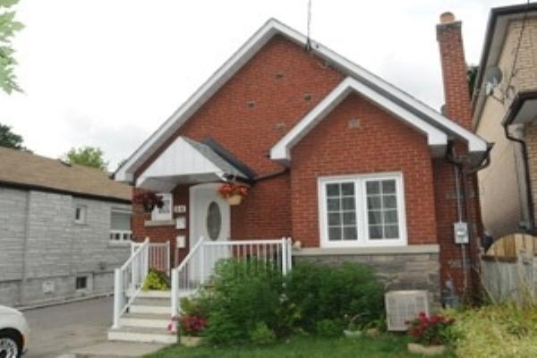 24 Guestville Ave, Toronto