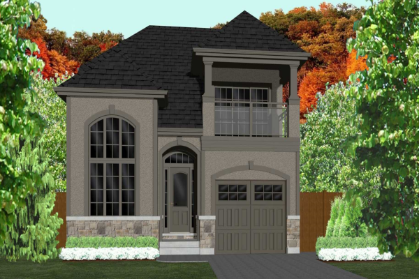 Lot 32 Howland Dr, St. Catharines