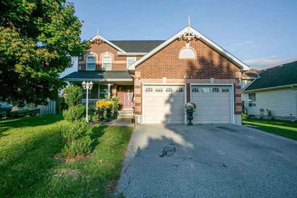 866 Chipping Park Blvd, Cobourg