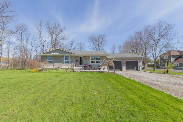 153 Secord St, Haldimand