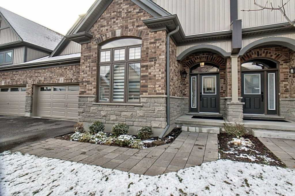 39 Kay Cres, Guelph