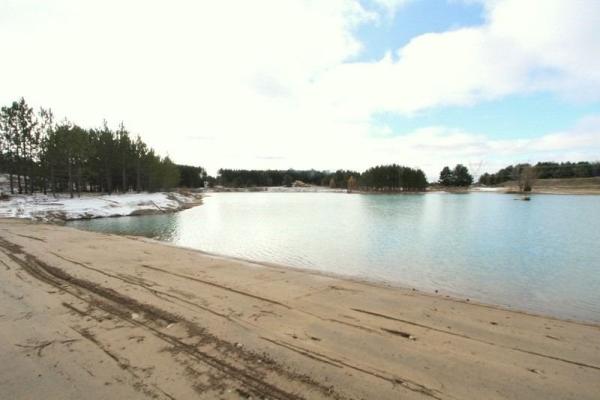 251 County Rd 41, Kawartha Lakes