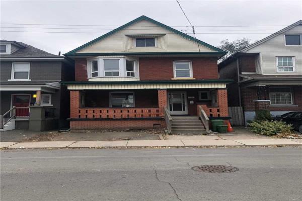 48 Somerset Ave, Hamilton