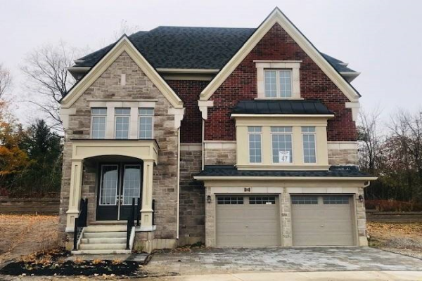 925 Pondcliffe Crt, Kitchener