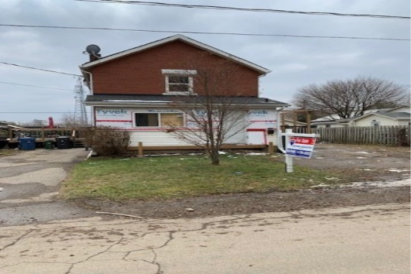 10 Industrial St, Guelph