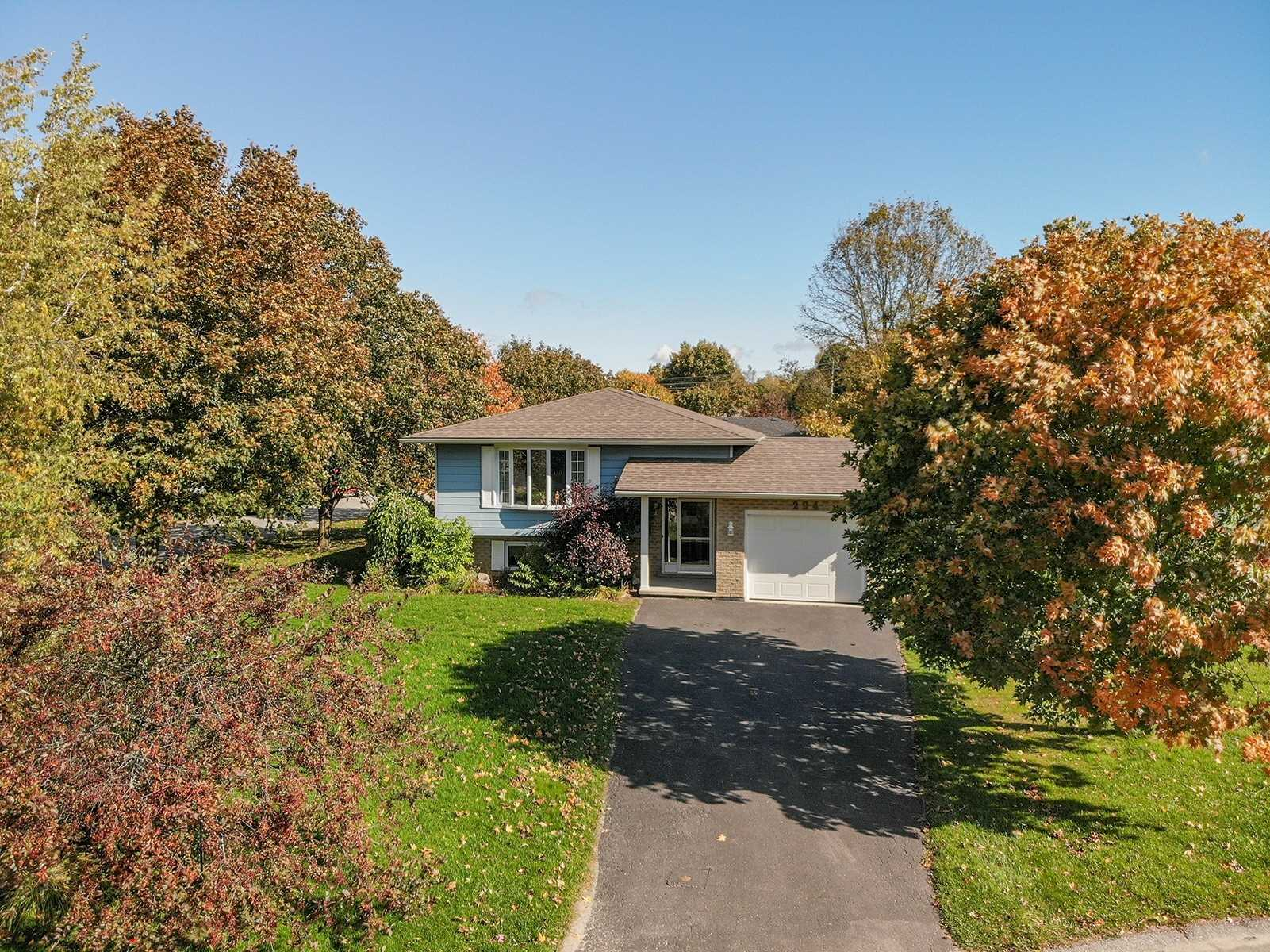 294 Forest Glen Dr, Wellington North