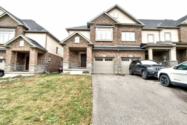 143 Law Dr, Guelph
