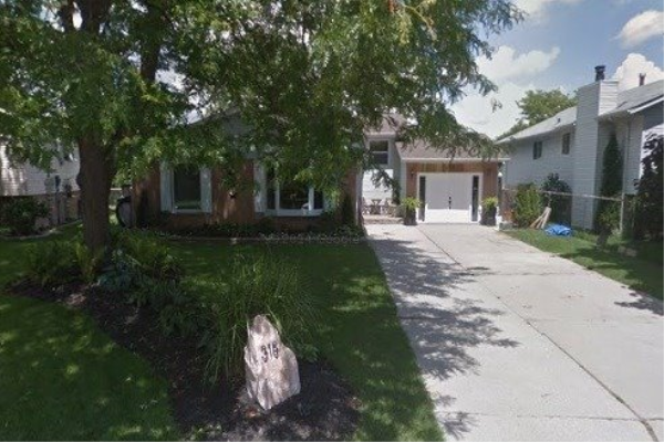 318 Willow Cres, St. Clair