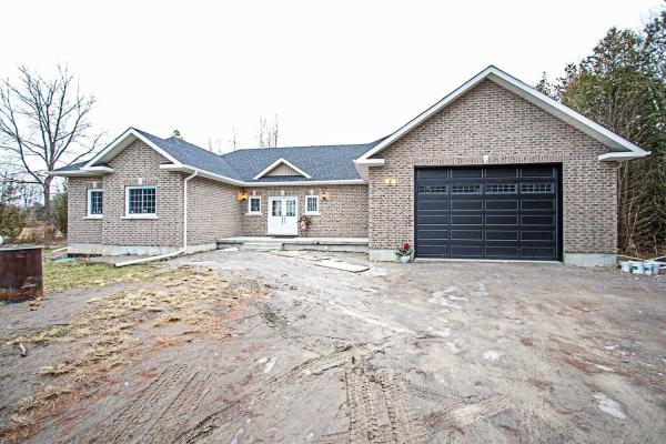 2093 Cunningham Rd, Cobourg