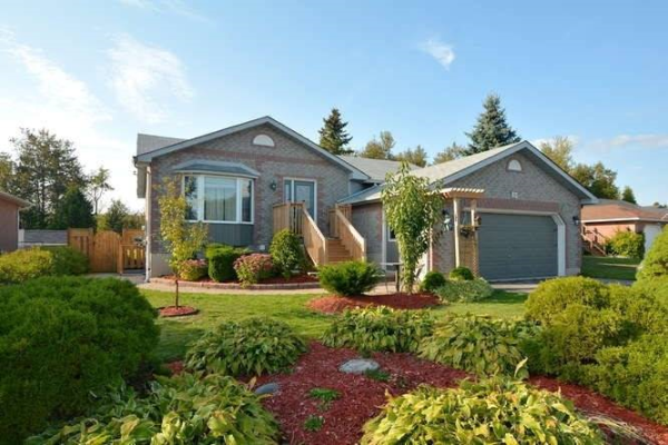 20 Wilson Cres, Southgate