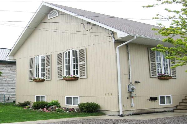 175 Blake St, Cobourg