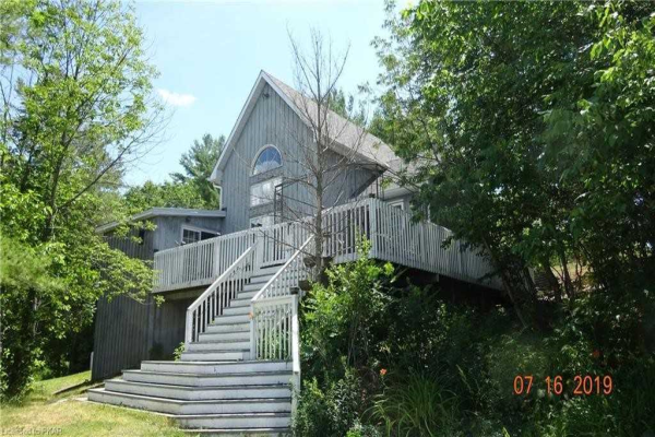 3587 County Road 6 Rd, Smith-Ennismore-Lakefield