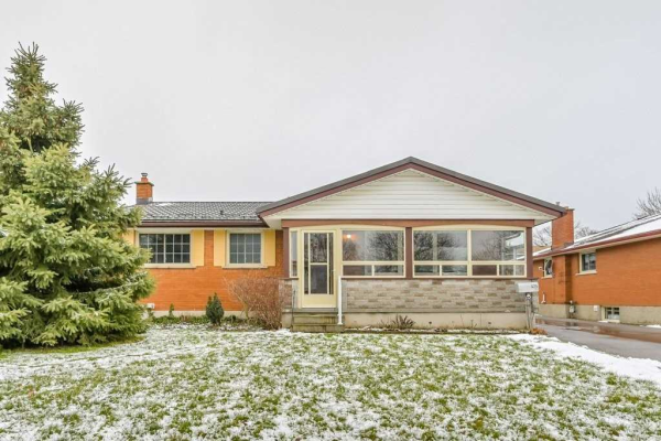 125 Applewood Cres, Guelph
