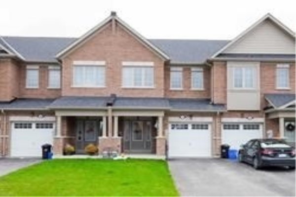 31 Sparkle Dr, Thorold
