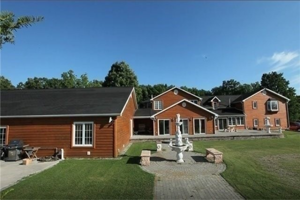 539 Bateman Rd, Stirling-Rawdon