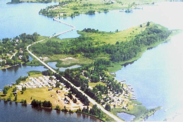 31 Portage Rd, Kawartha Lakes
