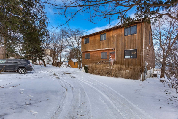 209571 Highway 26, Blue Mountains
