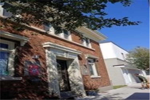 196 West St, Port Colborne