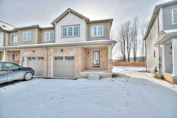198 Esther Cres, Thorold