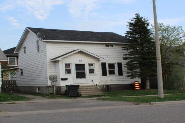 172 Hudson St, Sault Ste Marie