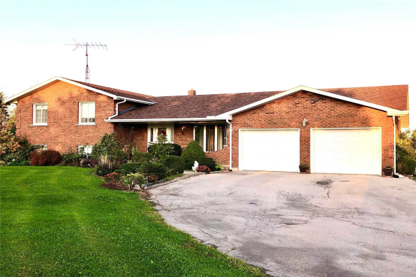 1065 Four Mile Creek Rd, Niagara-on-the-Lake
