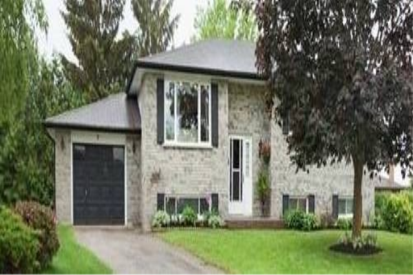 9 Richardson Crt, Kawartha Lakes