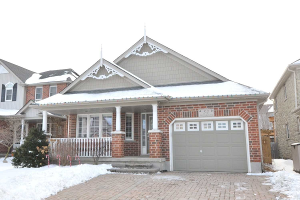 52 Livingstone Cres, Cambridge