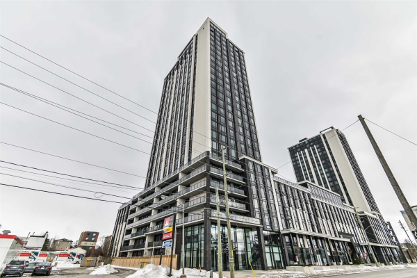 330 Philip St, Waterloo