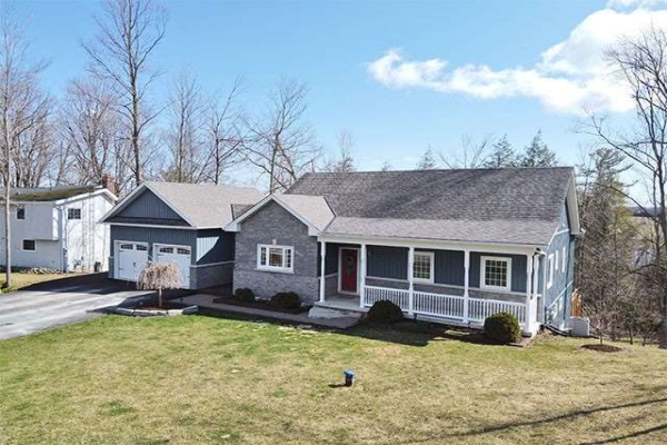 21711 Brunon Ave, Kawartha Lakes