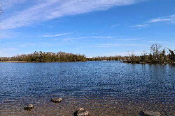 1294 Portage Rd, Kawartha Lakes
