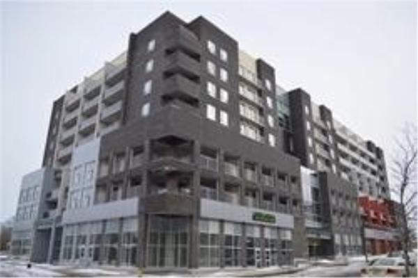 280 Lester St, Waterloo