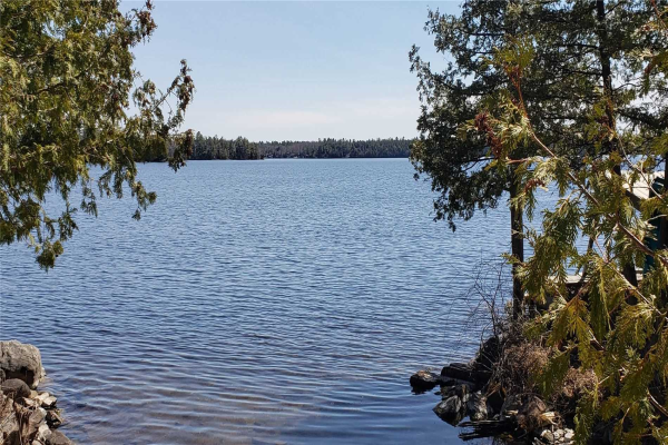 125 Alpine Lake Rd, Kawartha Lakes