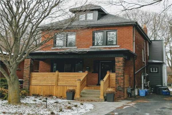 158 Arkell St, Hamilton