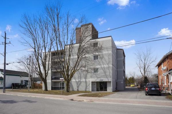 106 Orange St, Cobourg