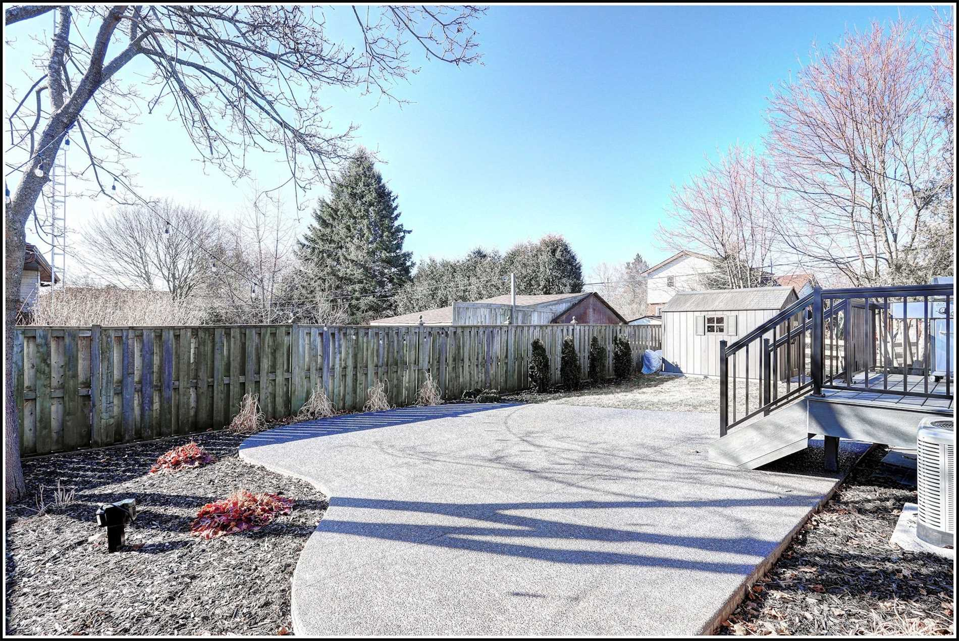 Listing X4729156 - Thumbmnail Photo # 29
