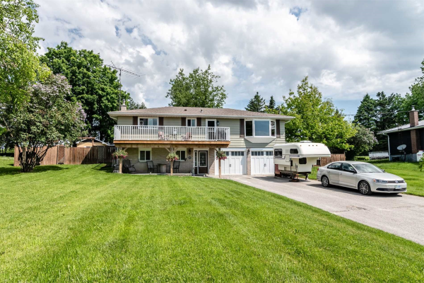 35 Lakeview Blvd, Kawartha Lakes