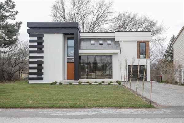 14398 Niagara River Pkwy, Niagara-on-the-Lake
