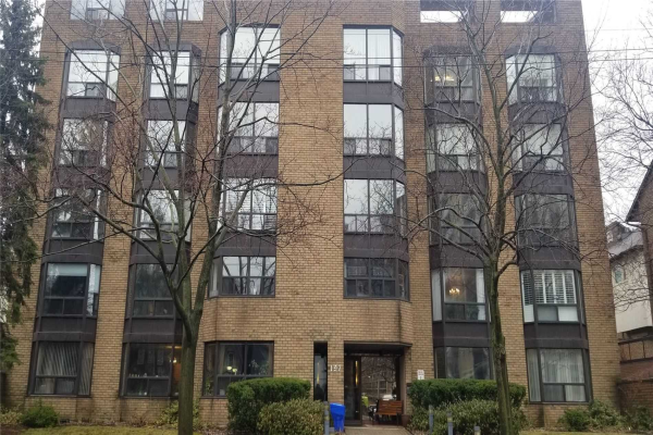 197 Duke St, Hamilton