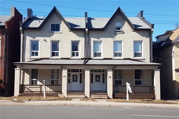 70-72 Victoria Ave, Hamilton