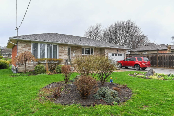 14 Montgomery St, Guelph