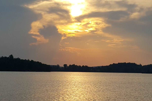 00 Lake Rd, Trent Hills