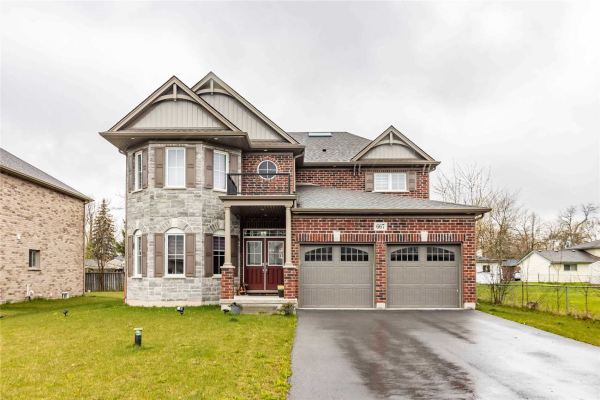 667 Brian St, Fort Erie