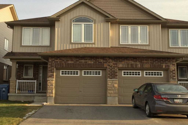 77 Couling Cres, Guelph