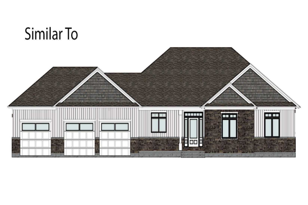 Lot #13 Lakeview Cres (Kwe) Rd, Kawartha Lakes