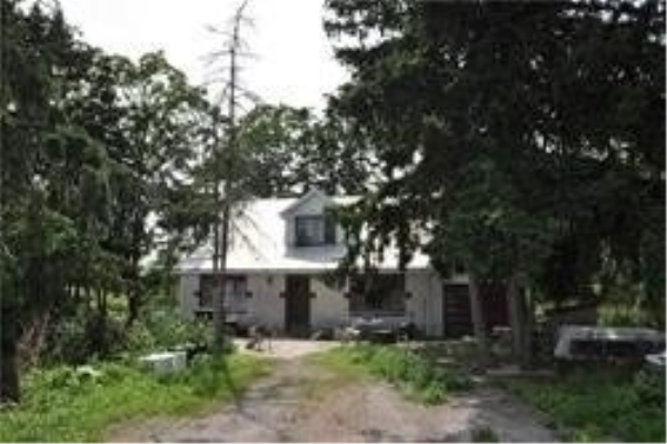 1184 Caistorville Rd, Lincoln
